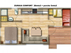 bungalow-zumaia-confort-plano-01