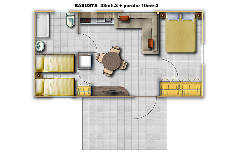 bungalow-basusta-plan