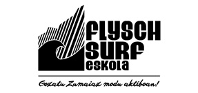 Surf-bodyboard-paddle surf-zumaia